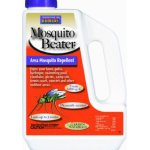 Mosquito Beater Repellent For Yard