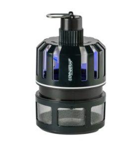Dynatrap Ultralight Mosquito Trap
