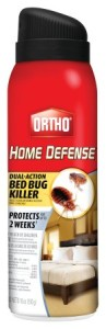Ortho Home Defense Best Bug Bomb