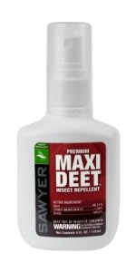Is Deet Safe For Dogs & Cats?