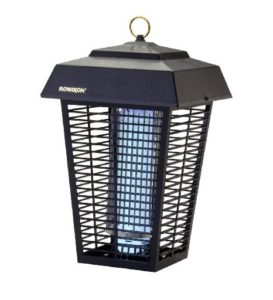 Flowtron Electric Bug Zapper