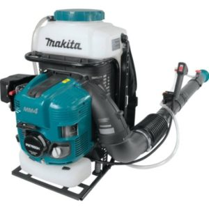 Makita Mosquito Gas Powered Fogger