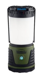 ThermaCell Mosquito Camping Lantern