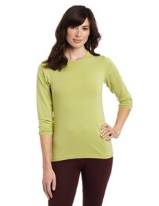 Womens Mosquito Repellent Clothes
