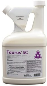 Taurus SC Insect Prevention Spray